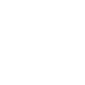 GLOW Scenia Bay | Nha Trang, Vietnam | Official Hotel Website Logo